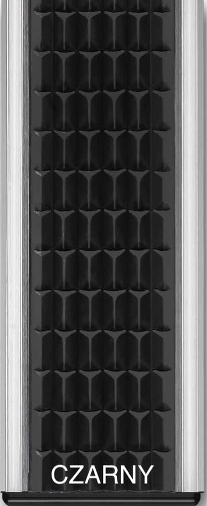 Czarny R01V .jpg
