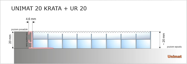 UNIMAT 20 KRATA + UR20_1.jpg