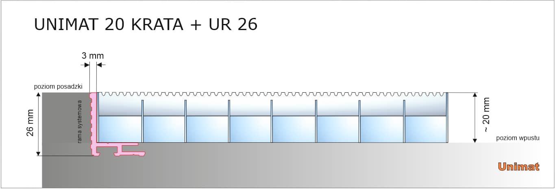 UNIMAT 20 KRATA + UR26_1.jpg