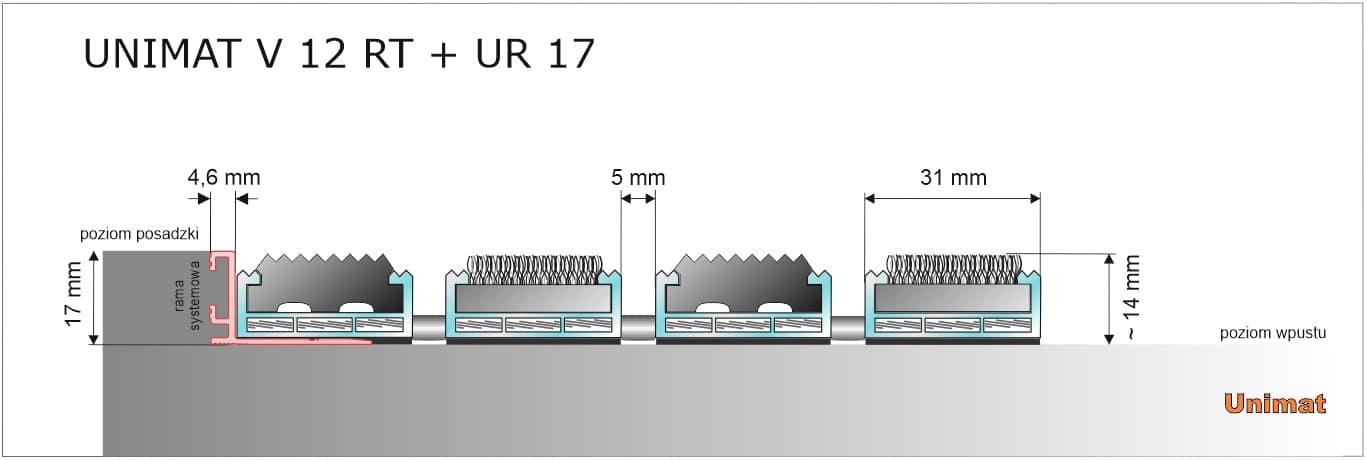 UNIMAT V 12 RT + UR17.jpg
