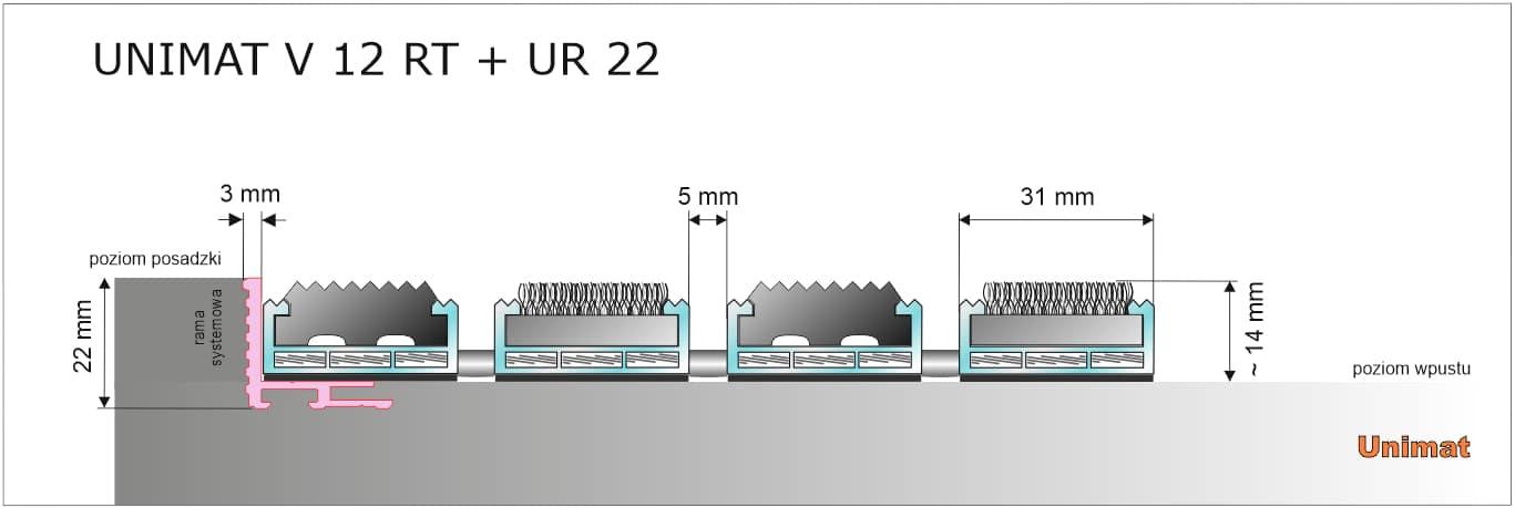UNIMAT V 12 RT + UR22.jpg