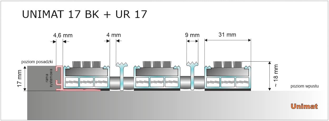 UNIMAT V 17 BK + UR17.jpg