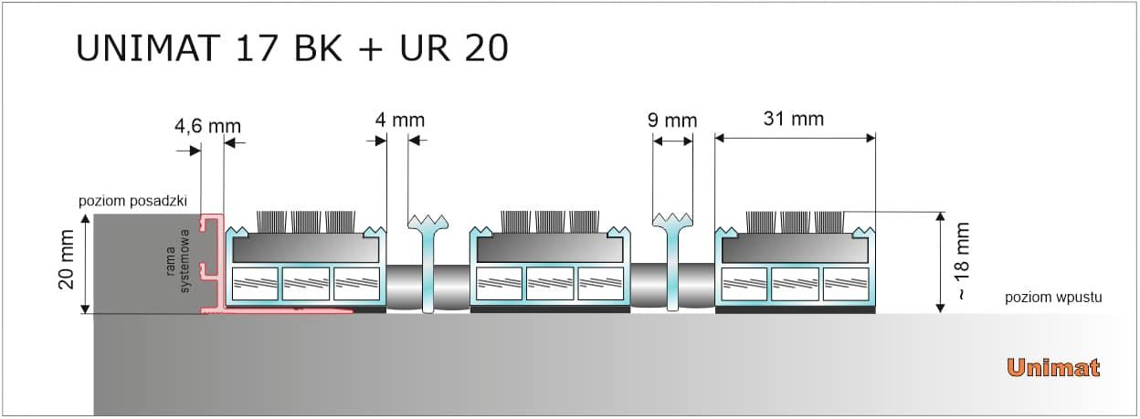 UNIMAT V 17 BK + UR20.jpg