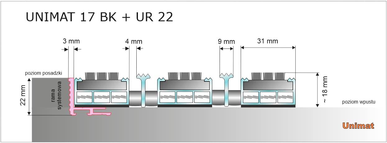 UNIMAT V 17 BK + UR22.jpg