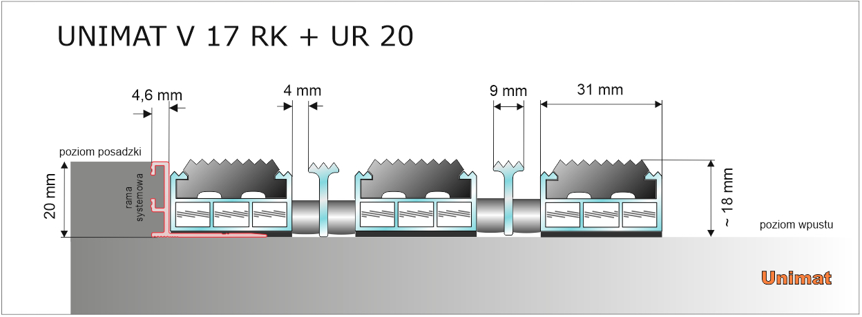 UNIMAT V 17 RK + UR20.jpg