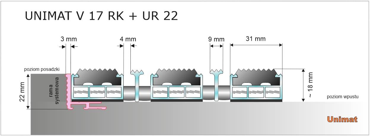 UNIMAT V 17 RK + UR22.jpg