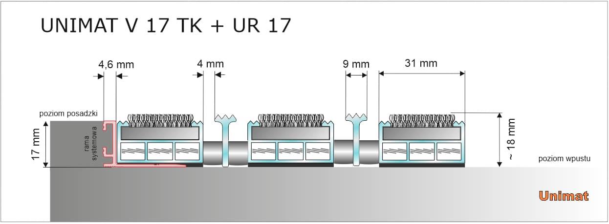 UNIMAT V 17 TK + UR17.jpg
