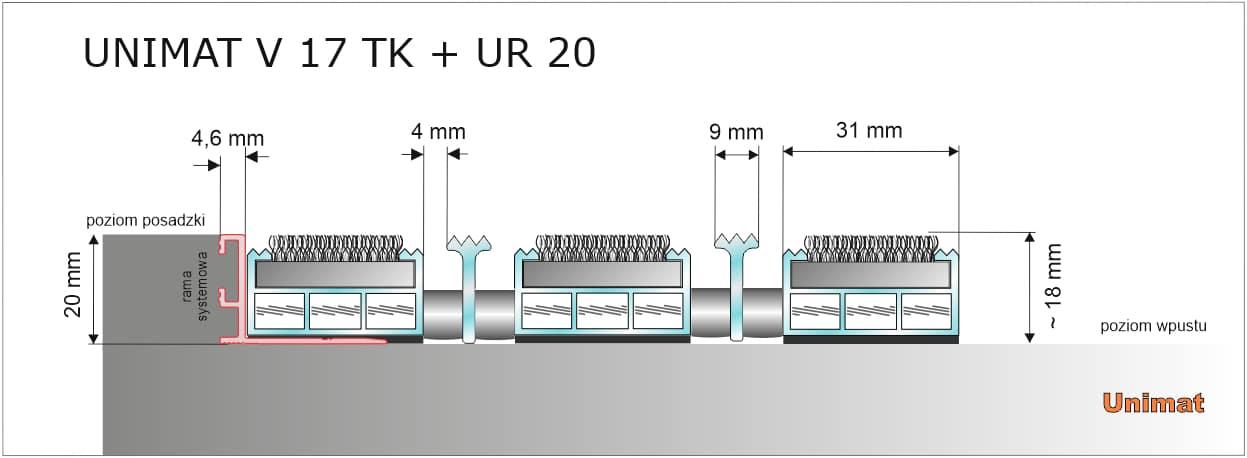 UNIMAT V 17 TK + UR20.jpg