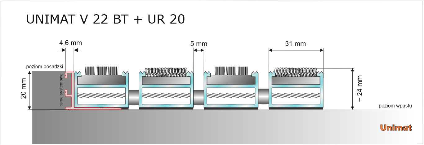 UNIMAT V 22 BT + UR20.jpg
