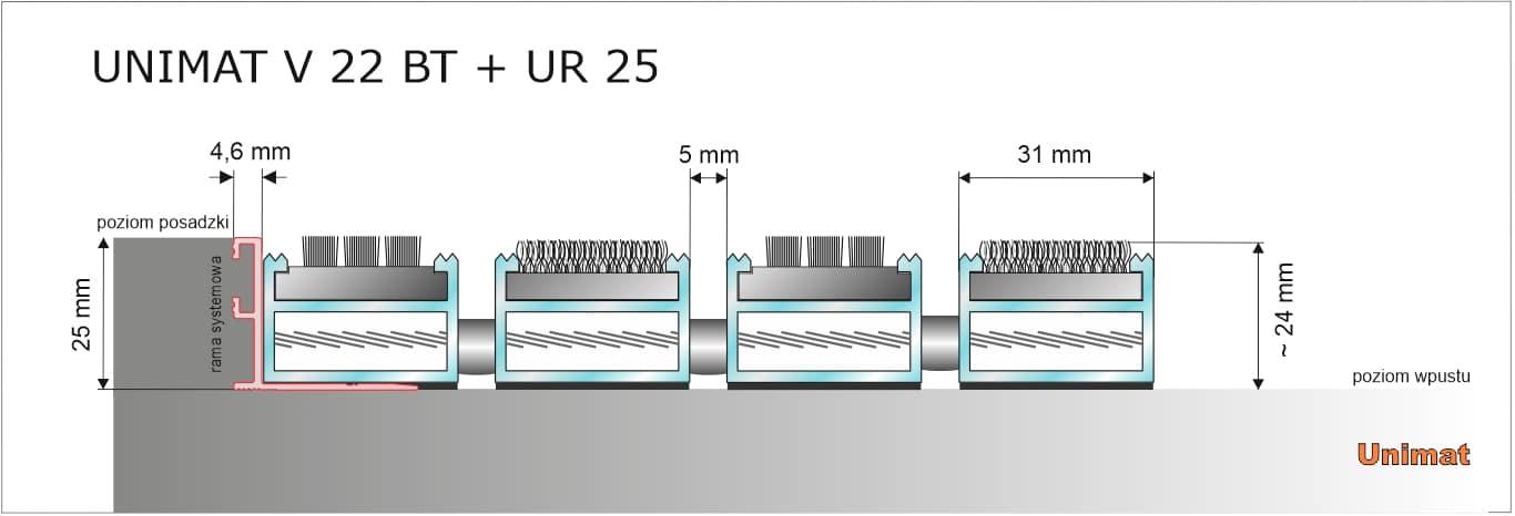 UNIMAT V 22 BT + UR25.jpg