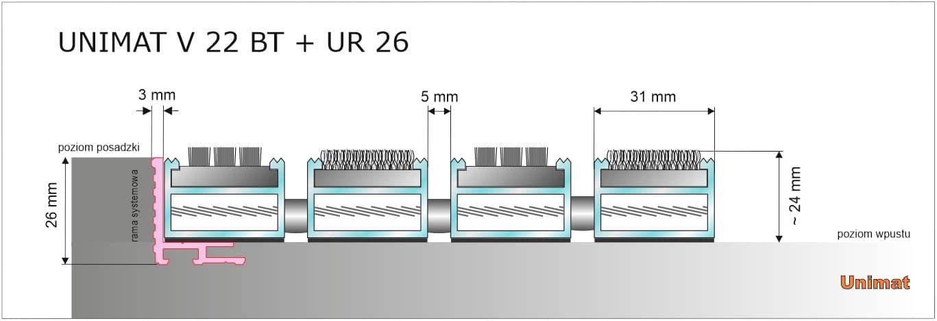 UNIMAT V 22 BT + UR26.jpg