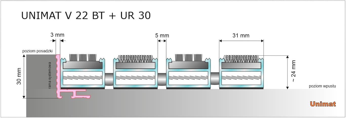 UNIMAT V 22 BT + UR30.jpg