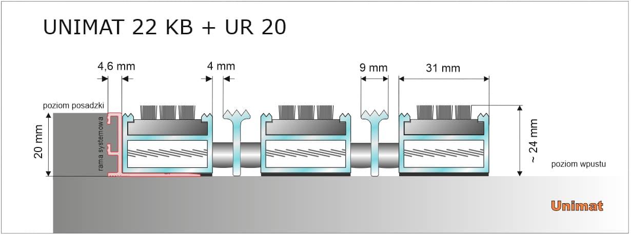 UNIMAT V 22 KB + UR20.jpg