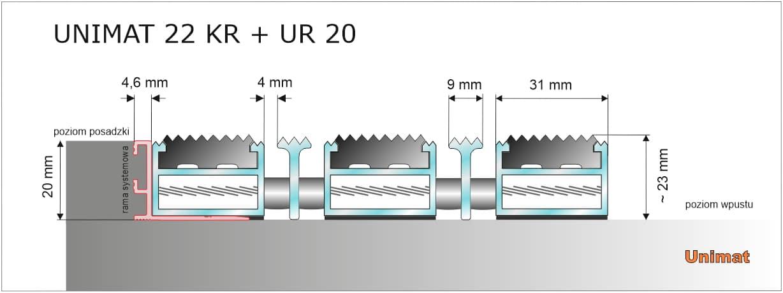 UNIMAT V 22 KR + UR20.jpg