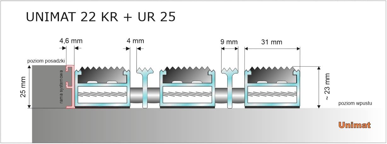 UNIMAT V 22 KR + UR25.jpg