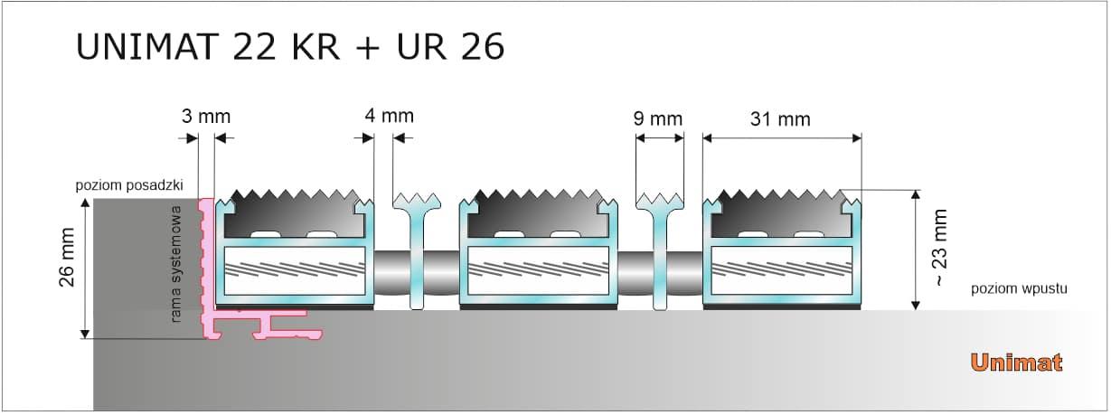 Unimat V 22 KR1:P + UR 26.png
