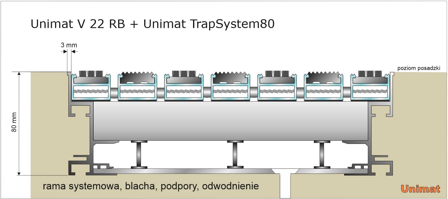 UNIMAT V 22 RB + TS80.jpg