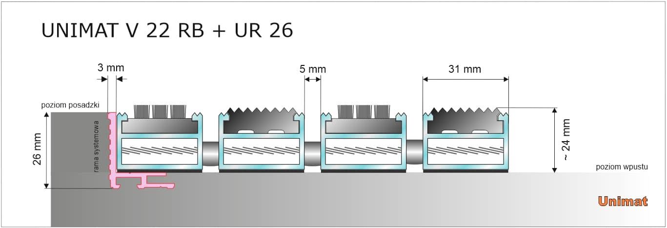 UNIMAT V 22 RB + UR26.jpg