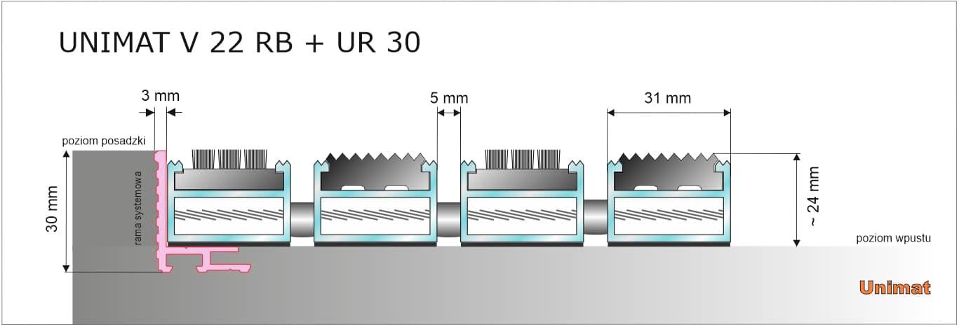 UNIMAT V 22 RB + UR30.jpg