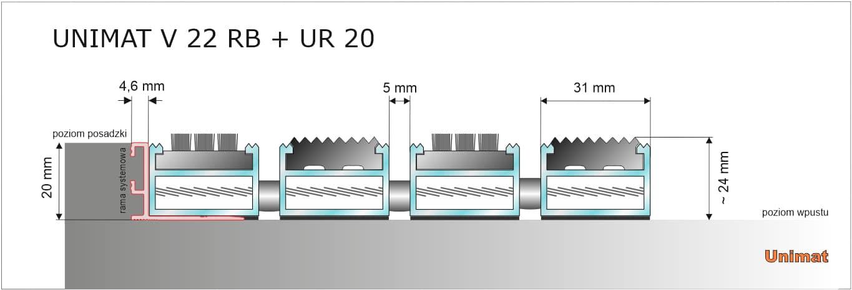 UNIMAT V RB + UR20.jpg