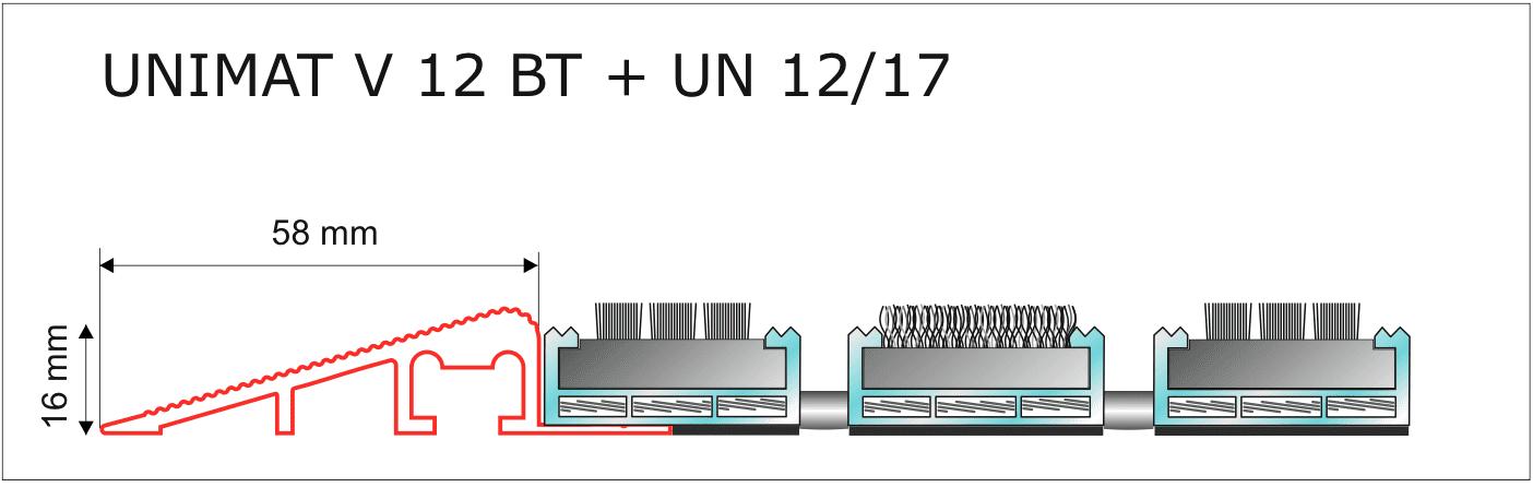 Unimat V 12 BT + UN 12.png