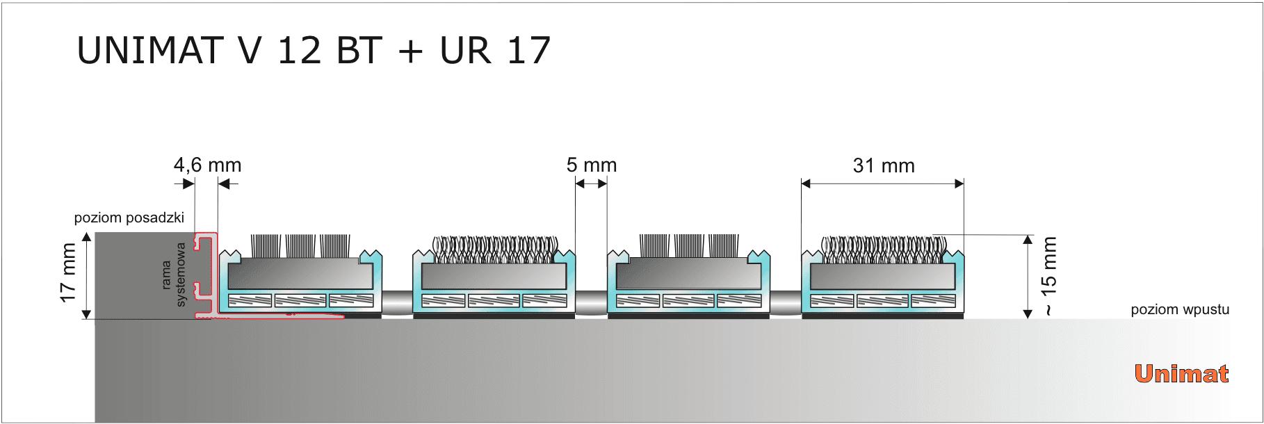 Unimat V 12 BT + UR 17.png