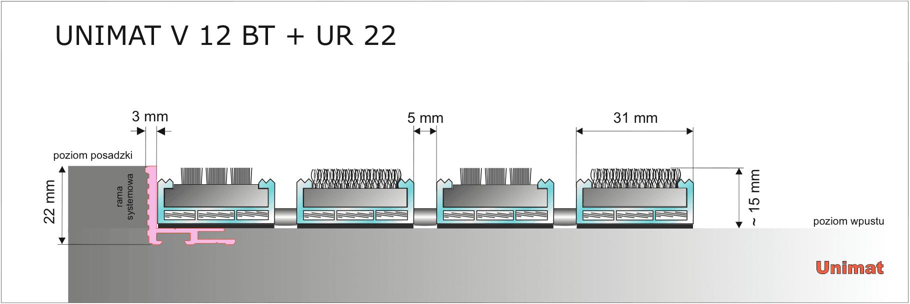 Unimat V 12 BT + UR 22.png