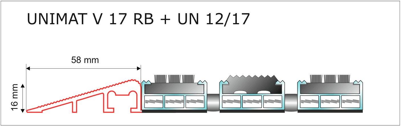 Unimat V 17 RB + UN 17.png