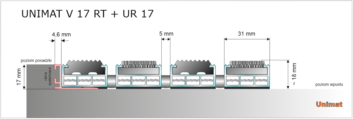 Unimat V 17 RT + UR17.jpg