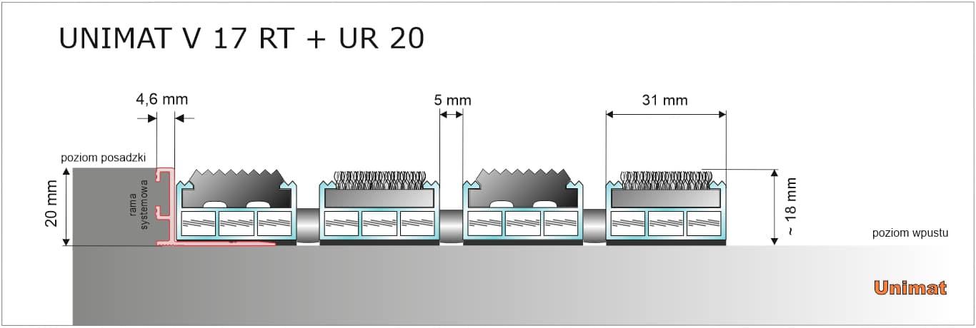 Unimat V 17 RT + UR20.jpg