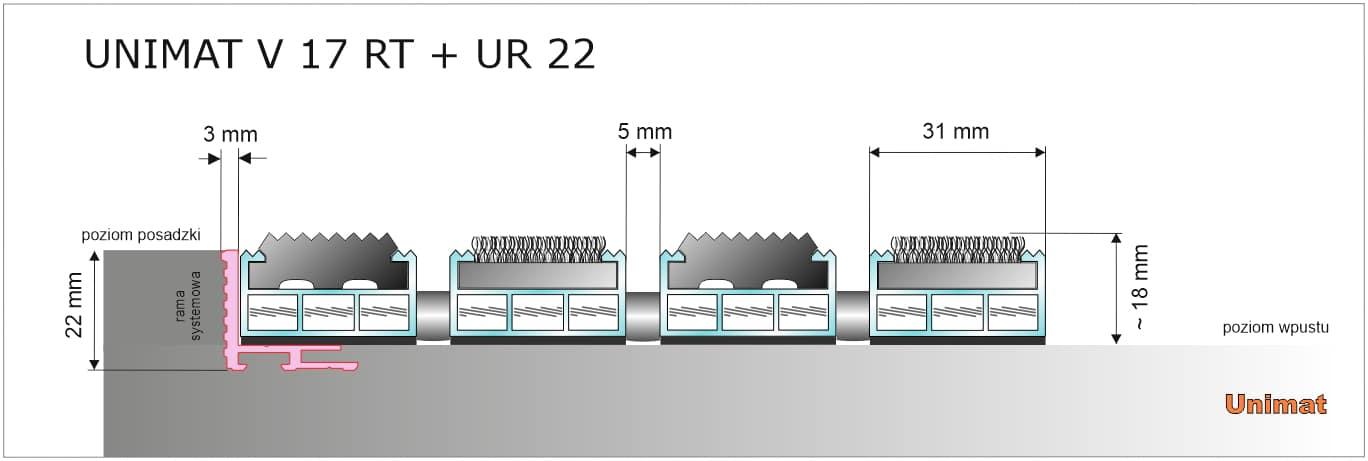 Unimat V 17 RT + UR22.jpg