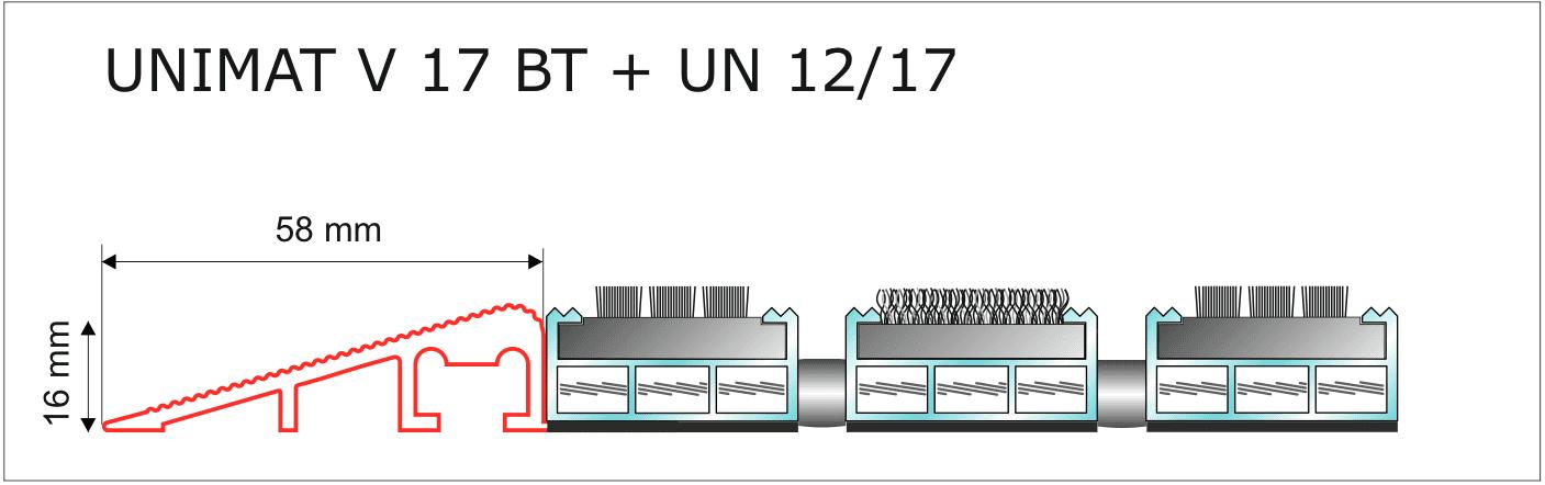 Unimat V 22 BT + UN 17.png
