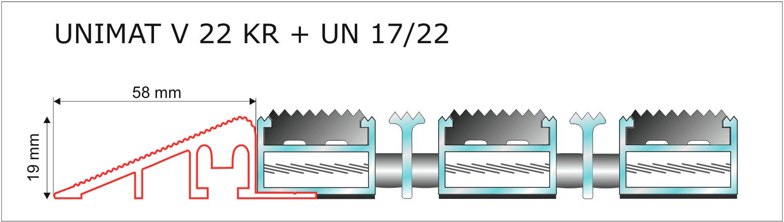Unimat V 22 KR1:P + UN 22.png