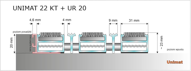 Unimat V 22 KT1:P + UR 20.png