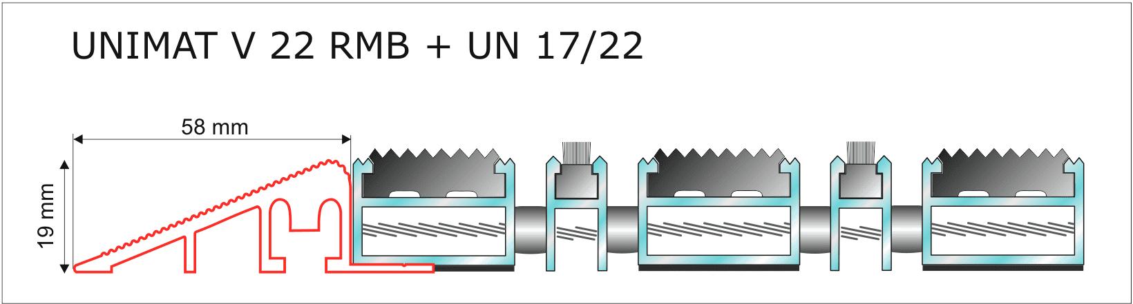 Unimat V 22 MBR + UN17.png
