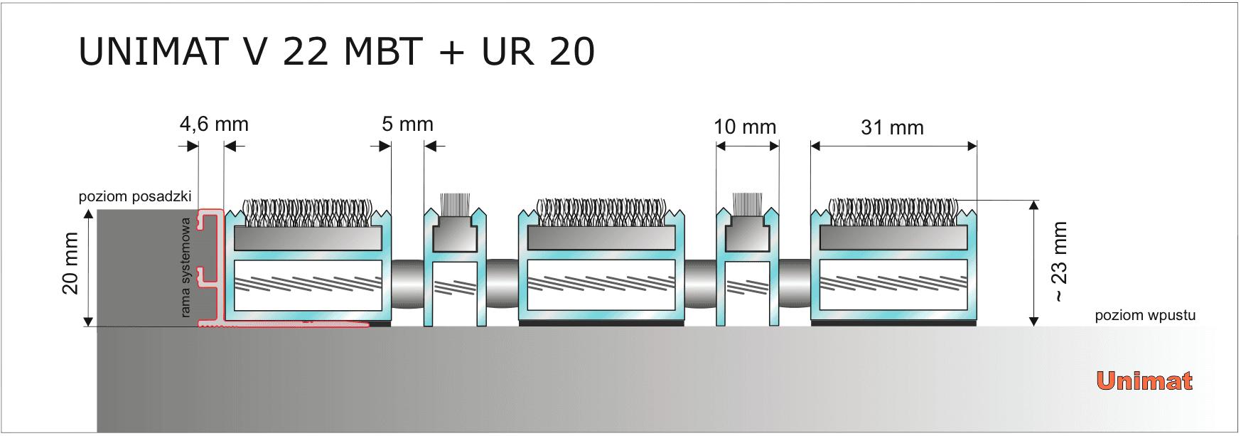 Unimat V 22 MBT + UR20.png