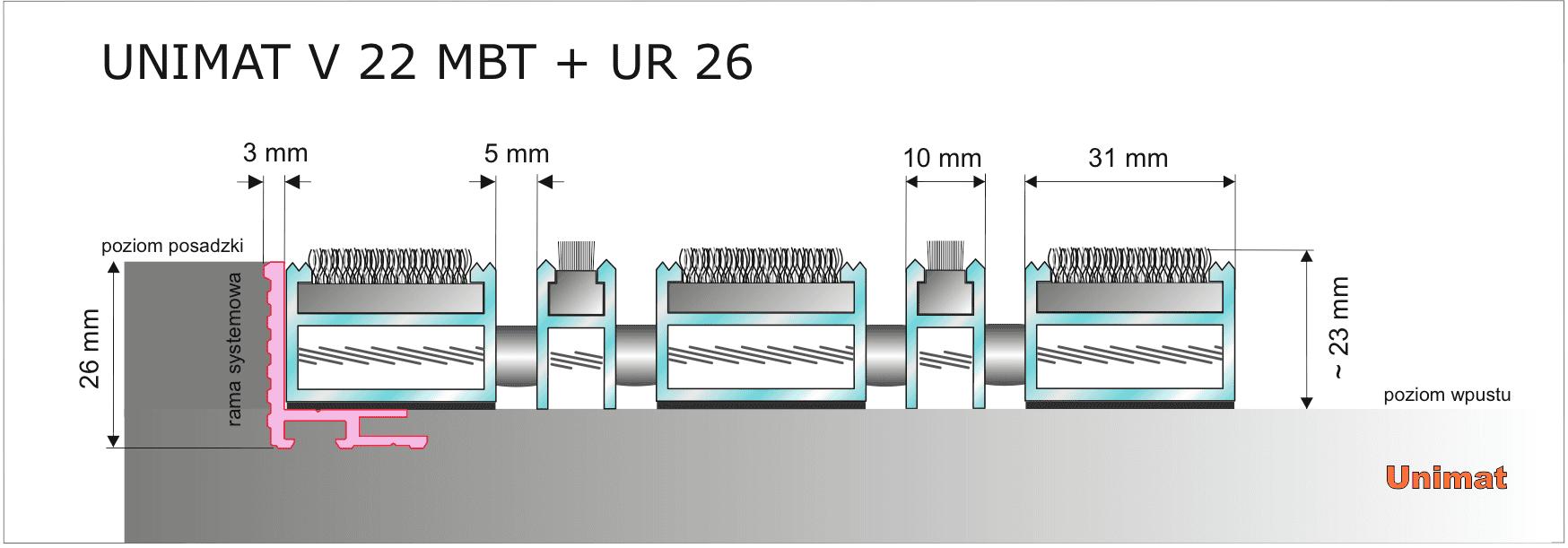 Unimat V 22 MBT + UR26.png