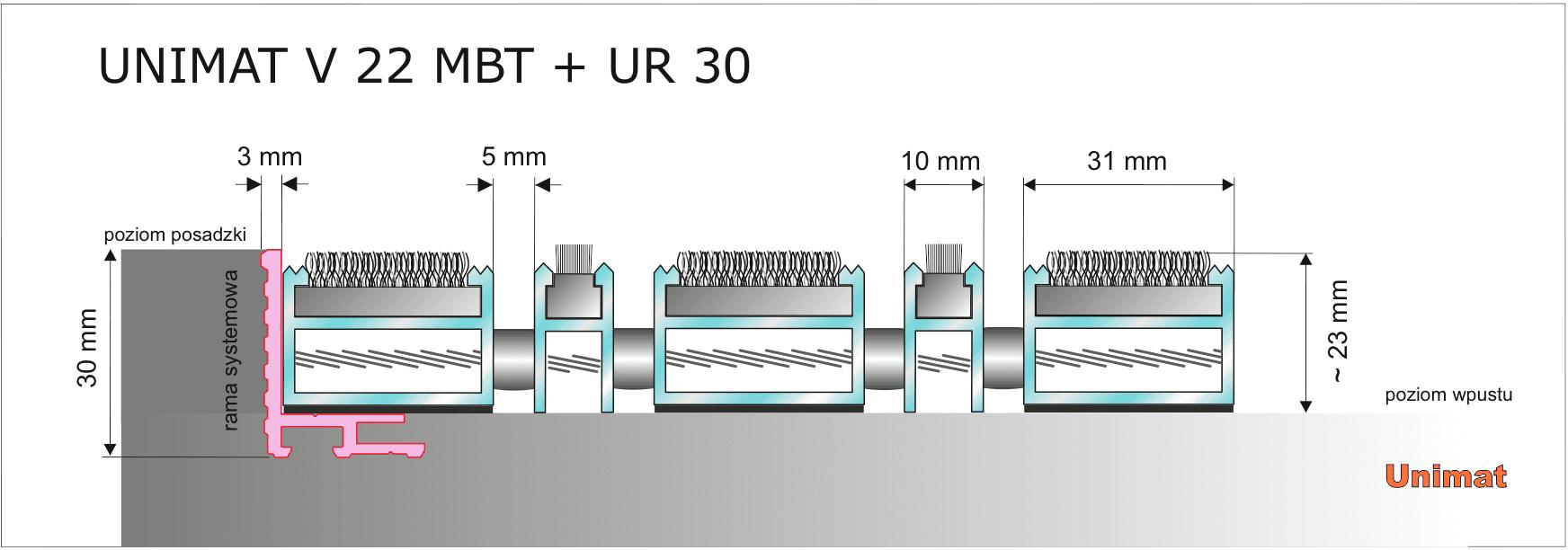 Unimat V 22 MBT + UR30.png