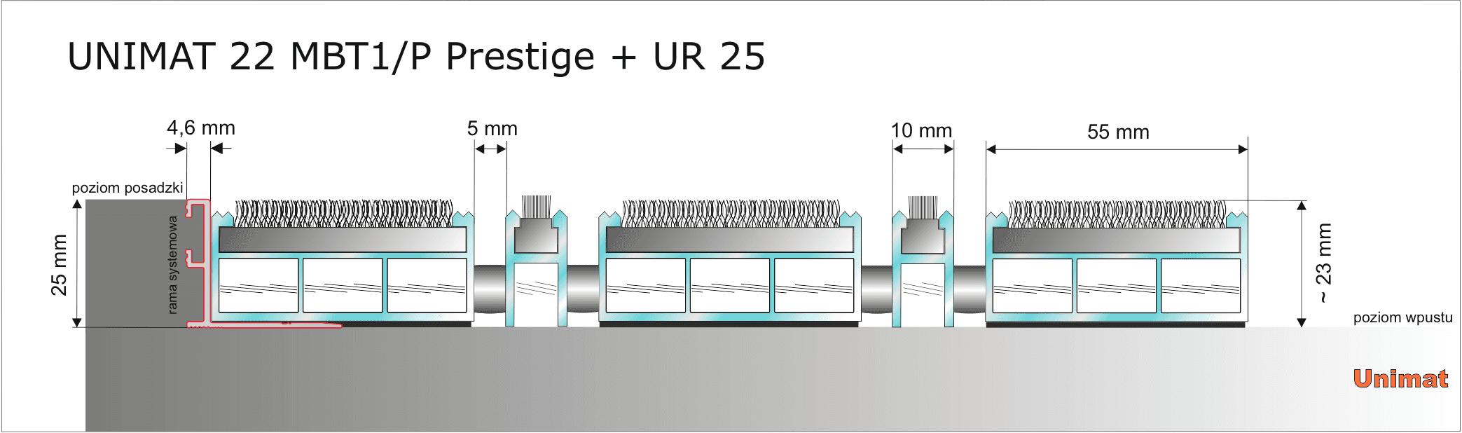 Unimat V 22 MBT1 + UR25.png