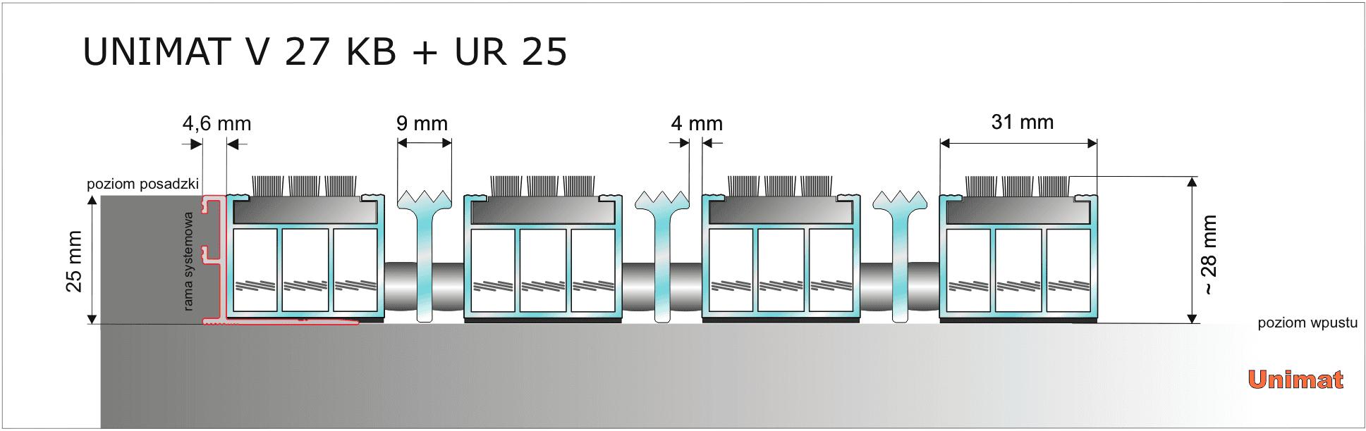Unimat V 27 KB + UR25.png