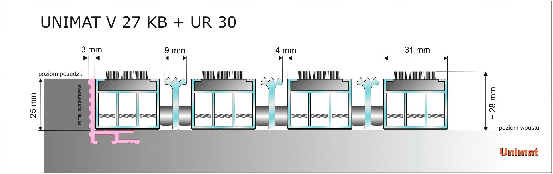 Unimat V 27 KB + UR30.png