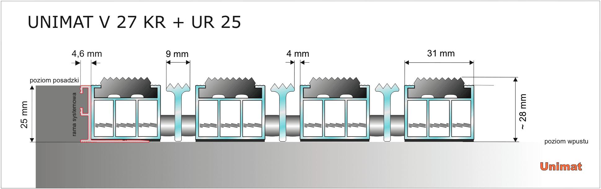 Unimat V 27 KR + UR 25.png