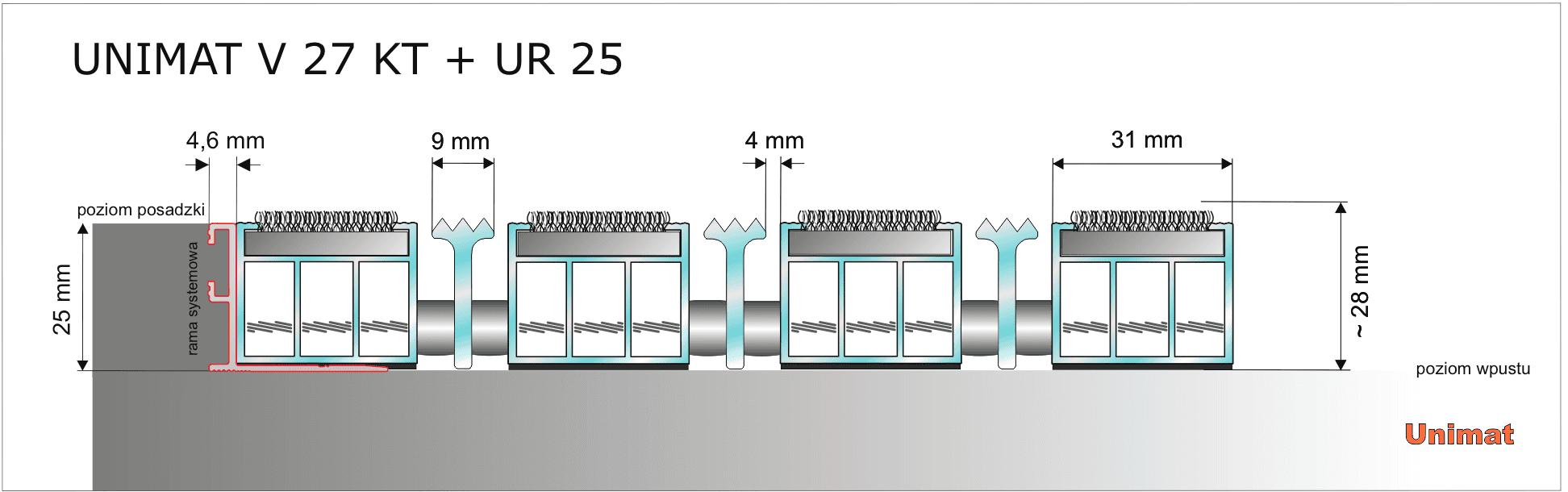 Unimat V 27 KT + UR 25 .png