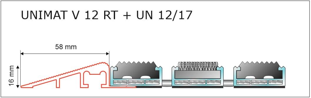 przekroj Unimat V 12 RT + UN12.jpg