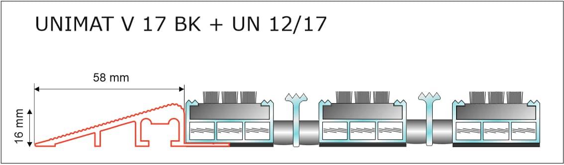 przekroj Unimat V 17 BK + UN17.jpg