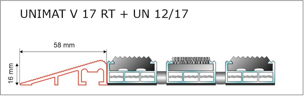 przekroj Unimat V 17 RT + UN17.jpg